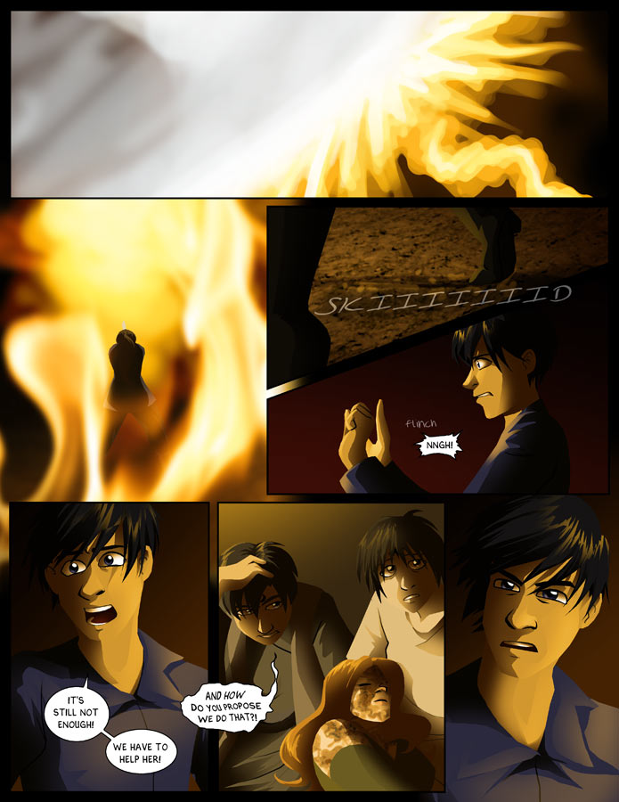 Page 451