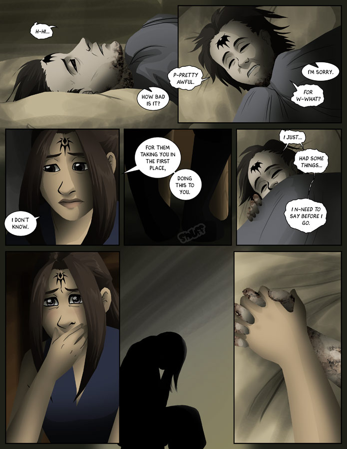 Page 473
